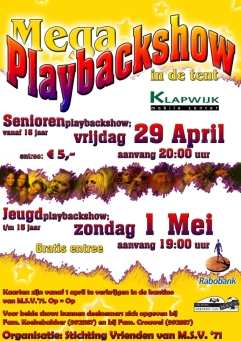 affiche_playback