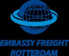EMBASSY-Logo_EFR-2xPMS