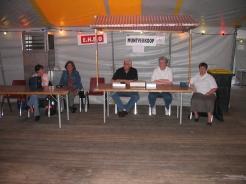 Megaweek 2006 072