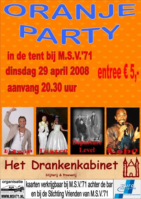 Oranje_Party_2008-1