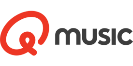 logo-groot-Qmusic