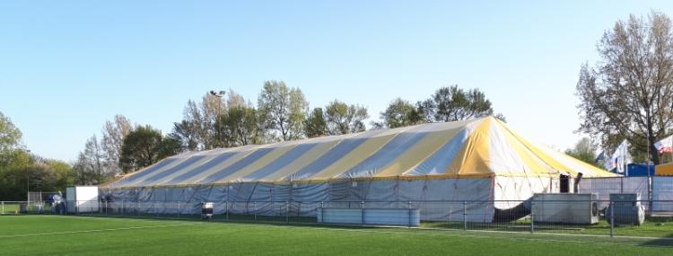 Tent 2018web